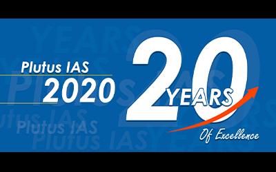 2020-10-23 (1)