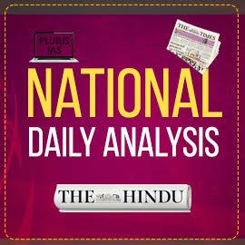 National Daily Analysis