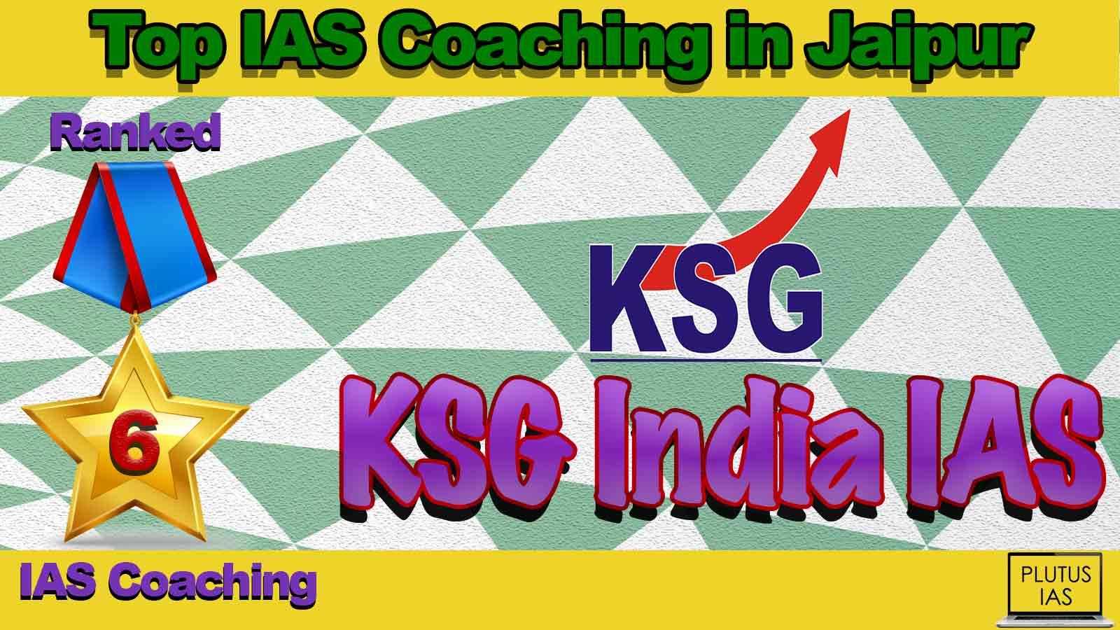 Best IAS Coaching in Jaipur