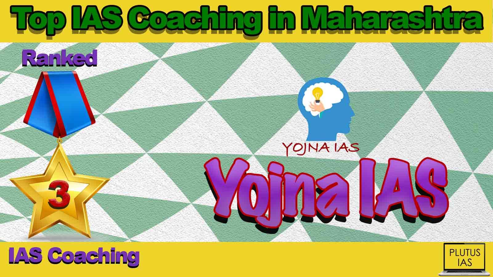 Best IAS Coaching in Maharashtra