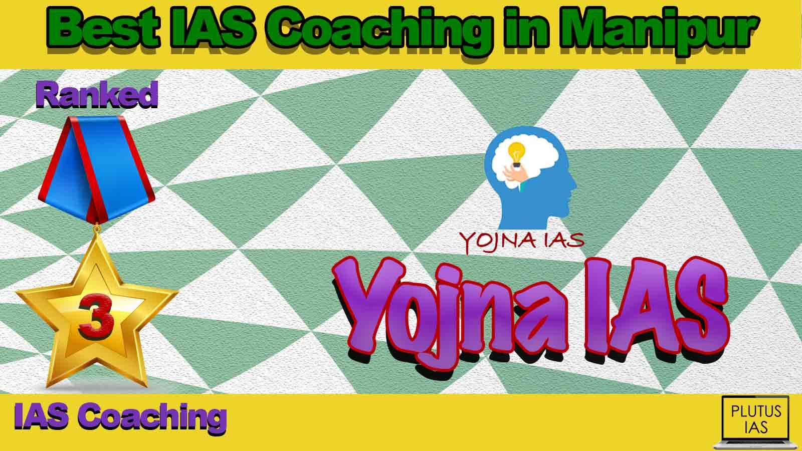 Best UPSC Coaching in Manipur